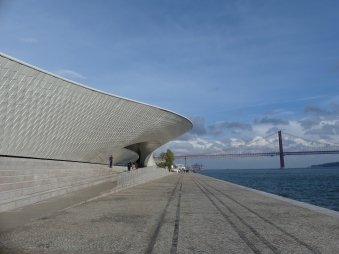 Lisbonne (174)