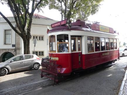 Lisbonne (197)
