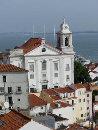 Lisbonne (204)
