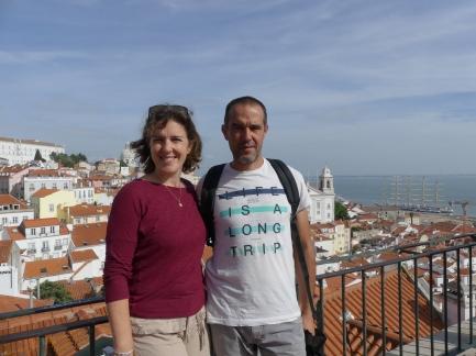 Lisbonne (206)