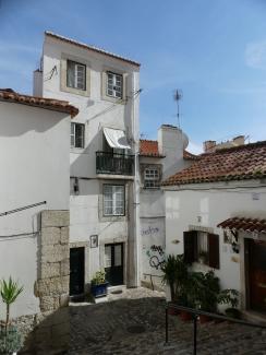 Lisbonne (213)