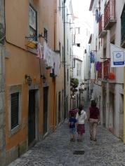 Lisbonne (224)