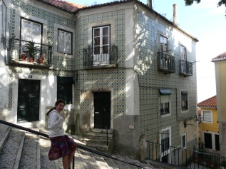 Lisbonne (232)