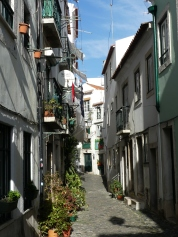 Lisbonne (239)