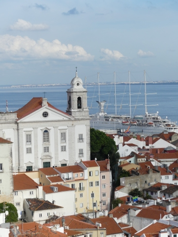 Lisbonne (244)