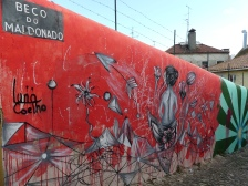 Lisbonne (257)