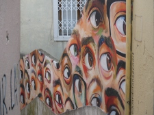 Lisbonne (260)