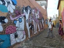 Lisbonne (262)