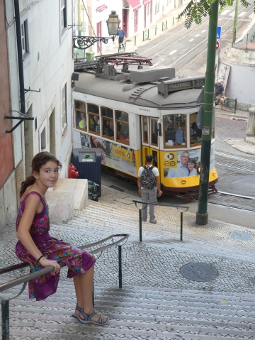 Lisbonne (265)