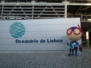 Lisbonne aquarium (94)