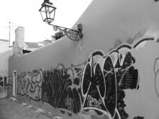 Lisbonne NB (4)