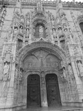 Lisbonne NB (9)