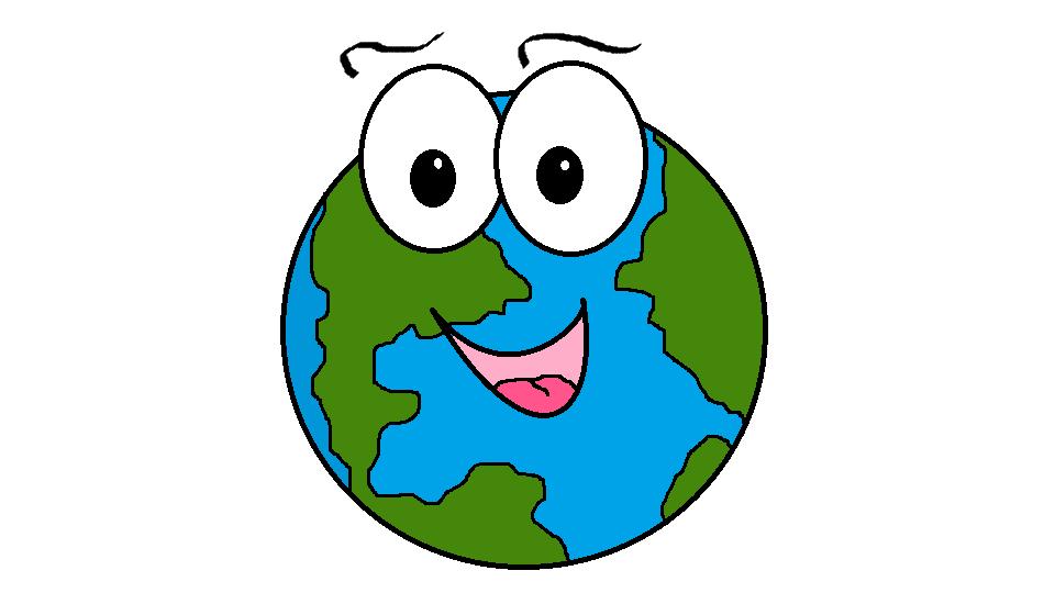 Les PLEM'Mobiles autour du monde