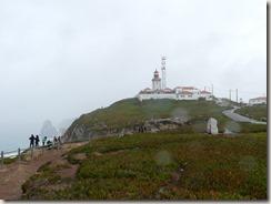 Cabo da Roca (5)