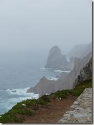 Cabo da Roca (6)