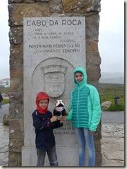 Cabo da Roca (7)