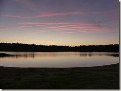 Lac Sao Mamede (12)