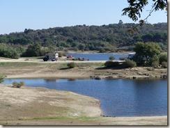 Lac Sao Mamede (26)