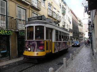 Lisbonne (120)