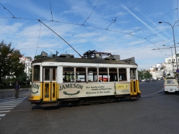 Lisbonne (125)