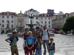 Lisbonne (136)