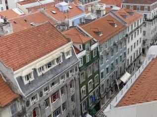 Lisbonne (156)
