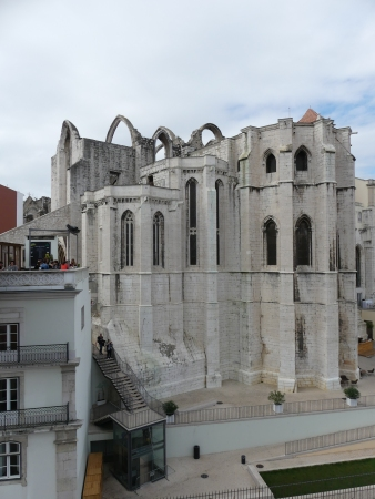 Lisbonne (157)