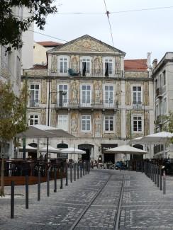 Lisbonne (158)