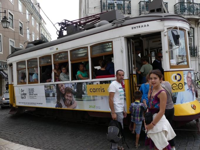 Lisbonne (159)