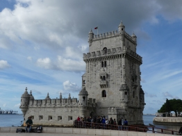 Lisbonne (39)