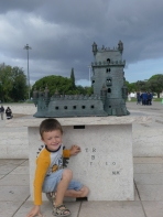 Lisbonne (40)