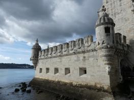 Lisbonne (43)