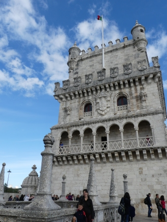 Lisbonne (53)