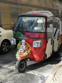 Lisbonne (61)