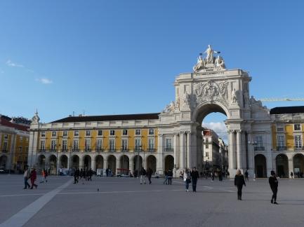 Lisbonne (79)