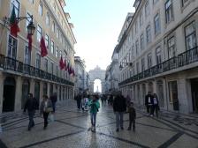 Lisbonne (82)