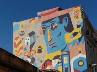 Lisbonne (86)