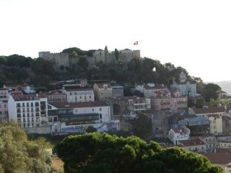 Lisbonne (87)