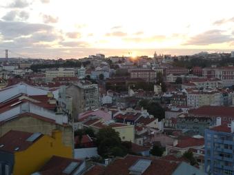 Lisbonne (95)