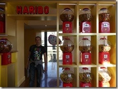 Musée Haribo (3)