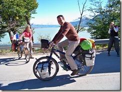 Parc des glaciers_Perito Moreno (2)