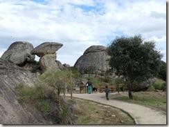 Parc Los Barruecos (14)