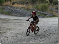 Parc Los Barruecos (40)