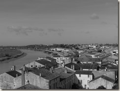 Tonnay Charente (1)