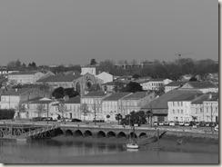 Tonnay Charente (6)