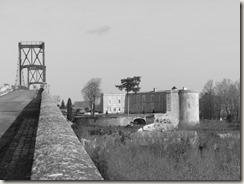 Tonnay Charente (9)