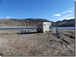 Lac Aguelmame de Sidi Ali (11)