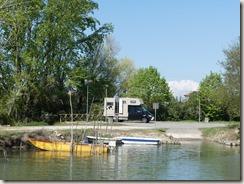 Lac Trasimène (20)