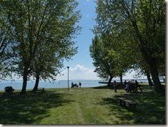 Lac Trasimène (23)
