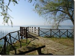 Lac Trasimène (3)